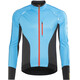Mavic Cosmic Elite Thermo Jacket Men Dresden Blue